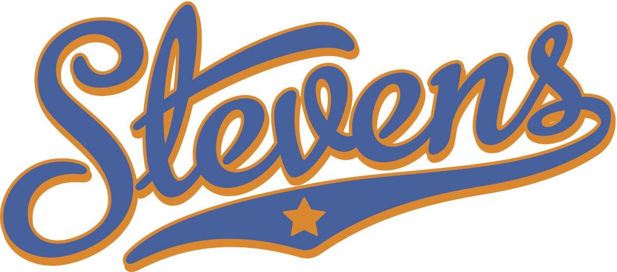 Stevens Elementary Logo
